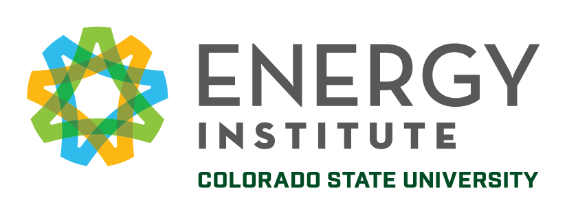 CSU Energy Institute